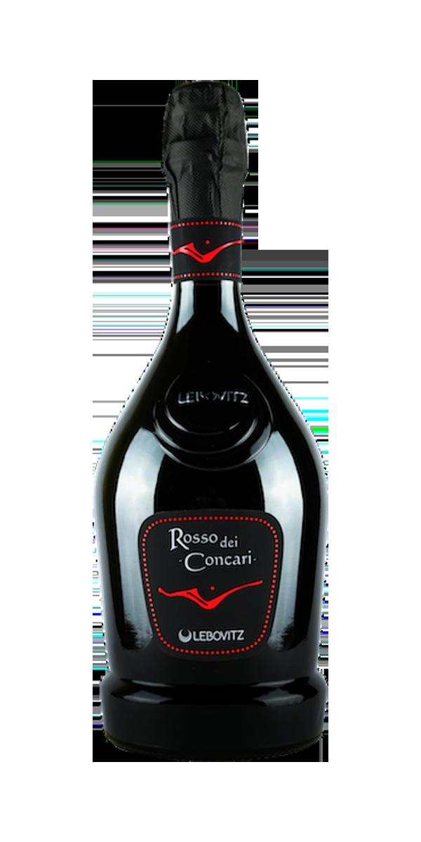 Lambrusco-mantovano-Rosso-dei-Concari-2