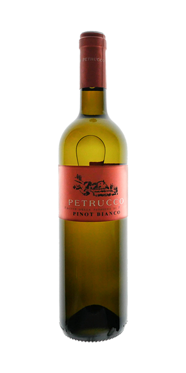 Petrucco-Pinot-Bianco-enolike-2
