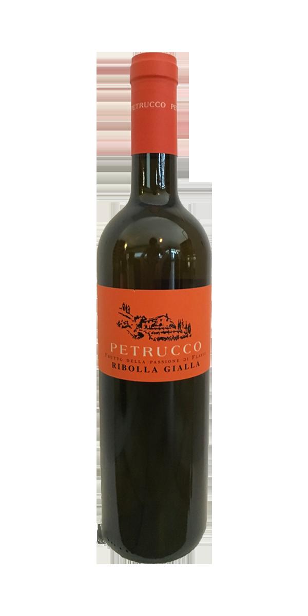 petrucco-pinot-grigio-dei-colli-orientali-del-friuli