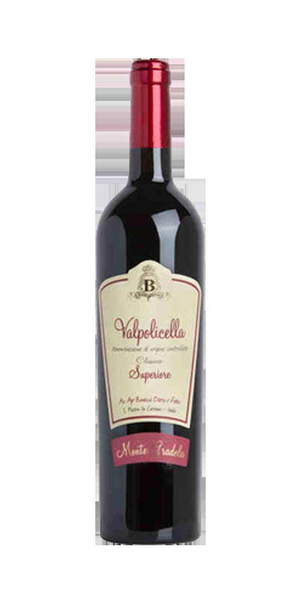 valpolicella-classico-superiore-doc-montegradela_5311_list